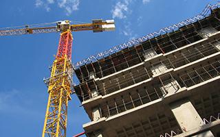 建築現場・資材置場への設置をお考えの方へ