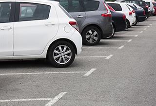 駐車場での導入を検討されている方へ