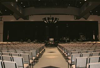 イベント・コンサート会場への設置をお考えの方へ